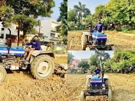 लखनऊ के हिंद नगर वार्ड के अंतर्गत सभी पार्कों का होगा सौन्दर्यकरण