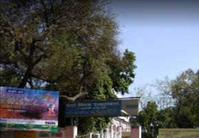 Civil Line - I Ward-13 (Prayagraj)