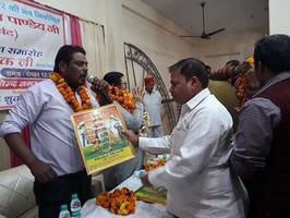 कानपुर में नगर निगम द्वारा कराया जाएगा सामूहिक विवाह का आयोजन
