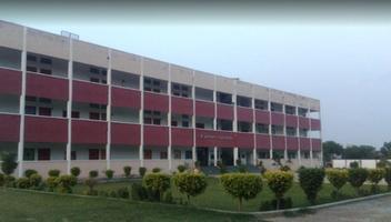 Phaphamau, Ward – 17 (Prayagraj)